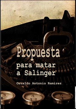 P_Salinger